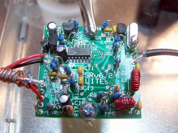 VII – External Connections d3be7b00424e3